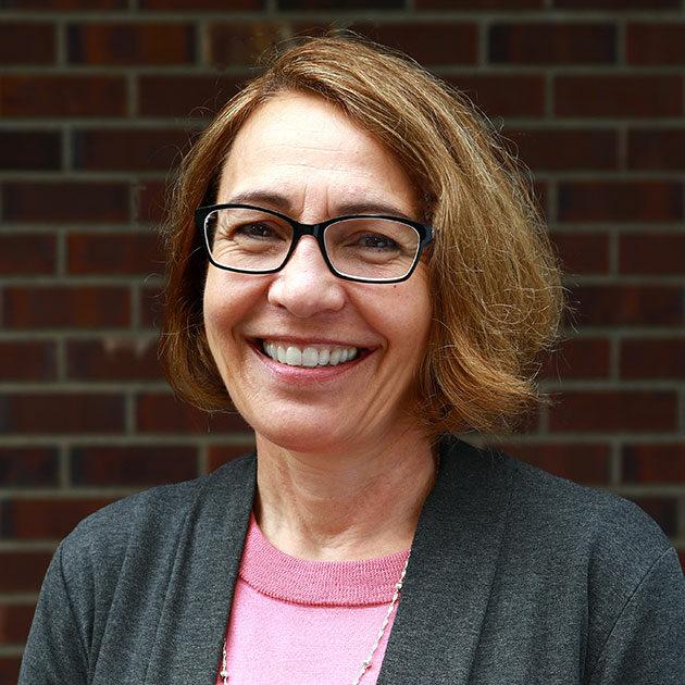 Kim Valenzano